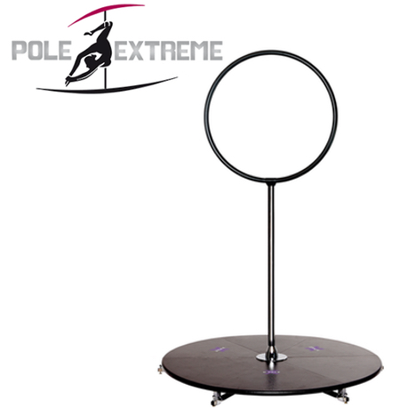 lollipop_lyra_pole_sport_115388799