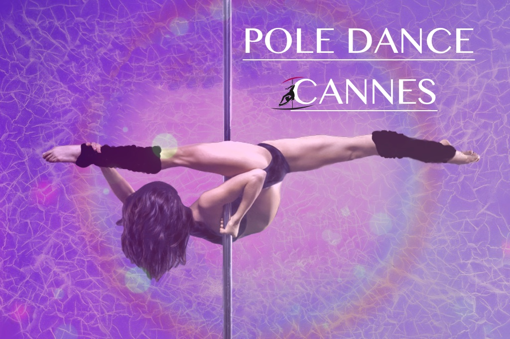 Pole Dance Cannes - Inter