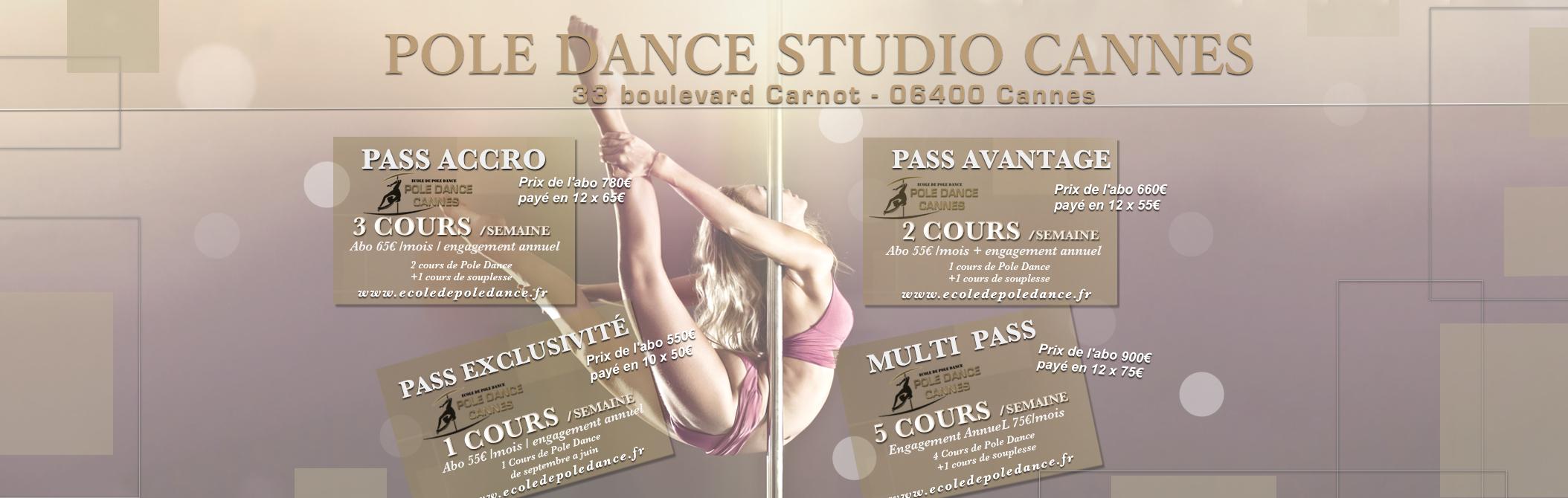 Pole_Dance_Cannes-poledancestudiocannes-pole-danse-sport-cannes-enfants-ados