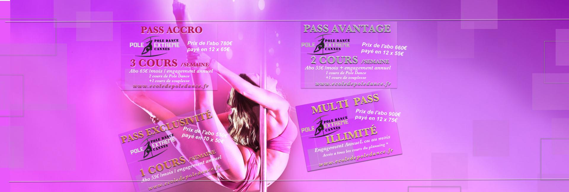 pole_dance_cannes-poledancestudiocannes-_sport-cannes-soupleese-tarif_pole-danse-cerceau-contorsion_