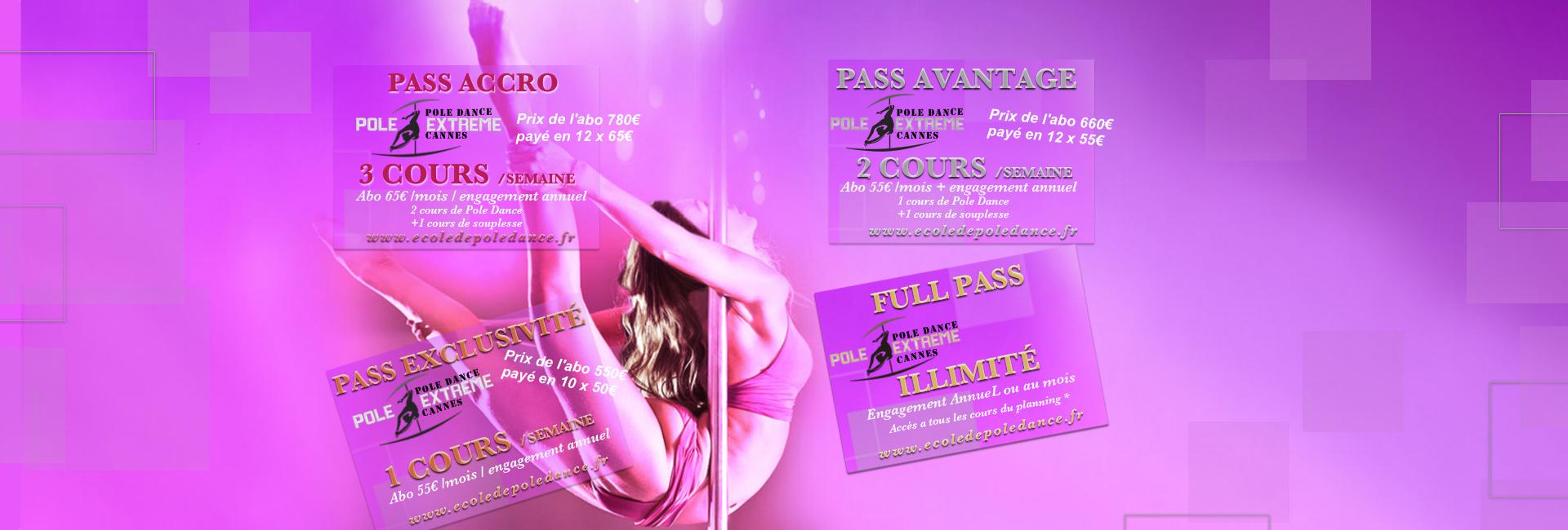 poledancecannes-planning20202021-cannes-sport-danse-contorsion-poledance-sport