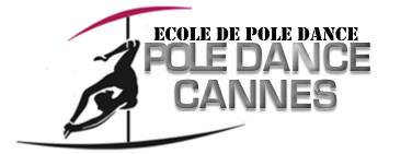 Ecole de Pole Dance - Pole Dance Studio Cannes - Pole Dance Cannes - Pole Extreme -