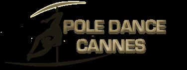 Ecole de Pole Dance - Pole Dance Studio Cannes - Pole Dance Cannes - Pole Extreme -